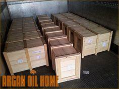Argan Oil Wholesale in bulk and private label brand and we ship to everywhere  بيع زيت الاركان بالجملة مع الشحن الى اي مكان. Contact Us: Contact@arganoilhome.com #argan #arganoil #arganoilbenefits #josiemaran #moroccanoil #beautybloggers #beautyproducts