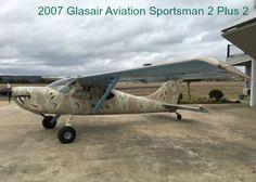 8 Best General Aviation images in 2013 | Bush plane, Planes