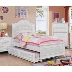 Full Children\'s Bedroom Suite in 2018 | Jayda new room ideas ...