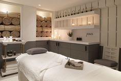 get-the-gloss-the-haybarn-spa-2.jpg