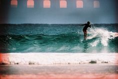 photo by Dane Peterson #surf