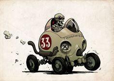 7e4b5859a403aec7-skullmobilecolor2sm.jpg