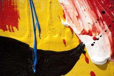 Couleur, couleur, couleur... by Cinier