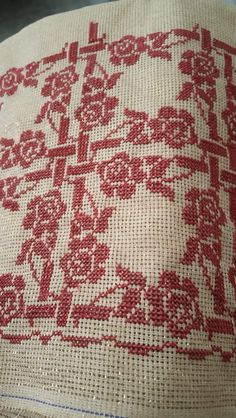 Cross Stich Patterns Free, Cross Stitch Boarders, Cross Stitch Charts, Cross Stitch Designs, Cross Stitching, Cross Stitch Embroidery, Hand Embroidery, Embroidery Designs, Simple Cross Stitch