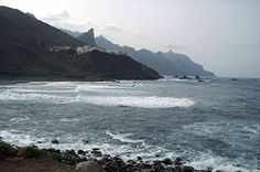 Tenerife Norte, Islas Canarias
