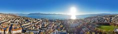 Lausanne, Vineyard, Outdoor, Outdoors, Vine Yard, Vineyard Vines, Outdoor Games, The Great Outdoors