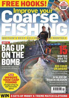 Perch smash river record | Coarse Fishing News | Angling Times | Gofishing UK