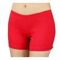 cool Damen Shorts Hotpants Kurze Hose Sport Shorts Baumwolle Sommershorts Fitness Shorts Bunte, Farbe: Rot, Größe: 38-40 Check more at https://designermode.ml/shop/77028031-bekleidung/damen-shorts-hotpants-kurze-hose-sport-shorts-baumwolle-sommershorts-fitness-shorts-bunte-farbe-rot-groesse-38-40/