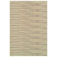 You'll love the Kelston Sand Indoor/Outdoor Area Rug at Wayfair - Great Deals on all Rugs products with Free Shipping on most stuff, even the big stuff.