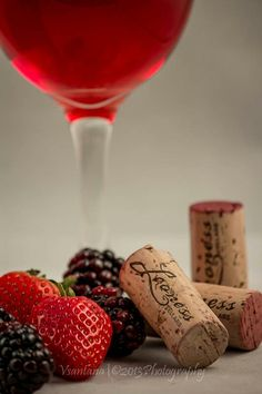 #wine #photography #cellars #leonesscellars #photograph #glassofwine #vineyard #temecula