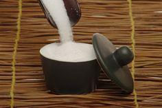 Αλάτι Ιμαλαΐων και Ελληνικό θαλασσινό αλάτι. Μύθοι και αλήθειες.  // Myths and truths about Himalayan Pink Salt & Greek sea salt (in greek)