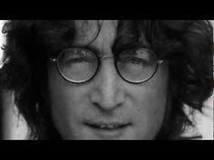 #9 Dream ~ John Lennon