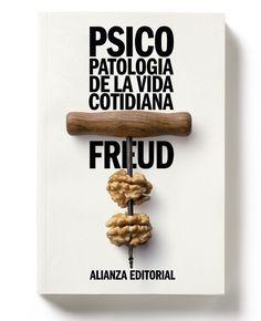 """Portadas de Manuel Estrada para Alianza Editorial.   """"Un buen diseñador coloniza su entorno"""". Entrevista a Manuel Estrada en @experimenta_es"""