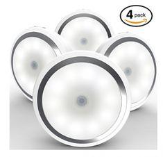 Motion Sensor Light Light Sensor, Bulbs, Light Bulb, Top, Living Room, Ideas, Lightbulbs, Bulb, Light Globes