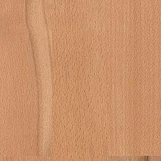 Haro Beech Steamed Country - világos árnyalatok - 523 791
