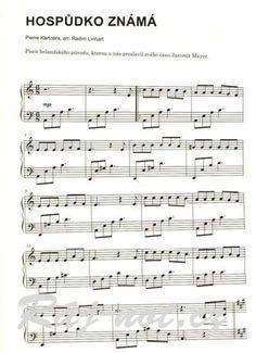 Quilling Art, Sheet Music, Music Score, Quilling Patterns, Music Notes, Quilling, Quilling Techniques