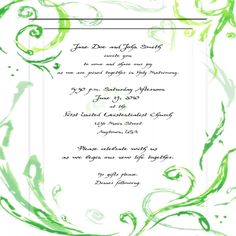 nice 11 generic wedding invitations check more at http