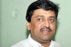 ఎమ్మెల్యేగా చేసిన తప్పులకు పరిహారం ఎంపీగా...  http://www.teluguwishesh.com/190-andhra-headlines-flash-news/54448-former-cm-ashok-chavan-faces-disqualification.html