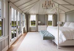 Main Floor Bedroom. Main Floor Bedroom Ideas. Main Floor Bedroom Layout. Main Floor Bedroom Open to Garden. Main Floor Bedroom Design. Main Floor Bedroom Ideas. #MainFloorBedroom Jonathan Raith Inc.