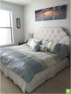 Angelika offers a private room in Arlington, VA. www.roomster.com/Listing/Profile/3357842 #LIVETOGETHER #LIVEBETTER