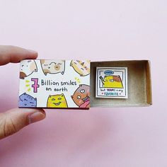 Funny Valentine card/ witty Love Card/ humor Love Card/ Witty Loves Day Card/ Will You Be My Love? Matchbox Crafts, Matchbox Art, Diy Gifts For Friends, Best Friend Gifts, Sister Gifts, Valentine Day Love, Funny Valentine, Cute Valentines Day Gifts, Cat Lover Gifts