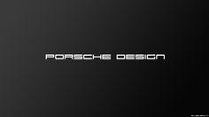 Porsche Design @Porsche Design