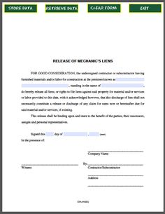 intent to claim form dhs pdf