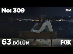 No: 309 63. Bölüm - YouTube Turkish Actors, Indiana, Tv, Film, Youtube, Instagram, Movie, Film Stock, Television Set