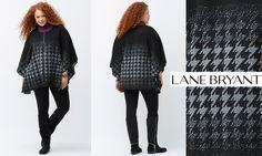 9-28-15 Fashion Find - Lane Bryant