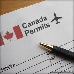 Canada Permit Requirements for Bizav Operators: For business aircraft operators requesting landing or overflight permits for Canada, rules and regulations can be confusing. Adequate pre-trip planning is essential in order to avoid potential cabotage and/or licensing issues. Here is what you'll need to know: http://www.universalweather.com/blog/2013/05/canada-permit-requirements-for-bizav-operators/