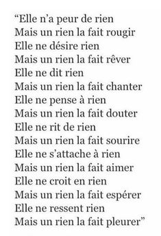 les plus beaux proverbes à partager : (notitle) Deep Texts, Sad Texts, French Words, French Quotes, Sad Quotes, Life Quotes, Empowerment Quotes, Pretty Quotes, Bad Mood