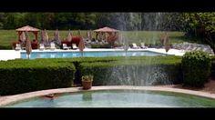 Groupe Maranatha - YouTube Aix En Provence, Chateau Hotel, Architecture Classique, Le Moulin, Spa, Outdoor Decor, Youtube, Collection, Home Decor