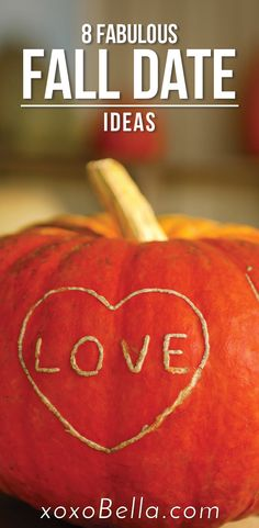 8 Fabulous Fall Date Ideas - Now that the weather is cooler and the days are shorter, how are you supposed to spend these breezy and fun days? Are you looking for some fabulous #fall #dateideas From sweaters to flannels and from #Halloween to #Thanksgiving, Fall has a little something for everyone. #autumn #pumpkinpatch #bonfire #applepicking #fallleaves #hauntedhouse #Datefun #fallfun #autumnfun #fallactivities #dating #pumpkin #pumpkincarving #fallnights #autumnnights Fall Dates, Flannels, Autumn Activities, Marriage Advice, Pumpkin Carving, Thanksgiving, Dating, Weather, Lifestyle