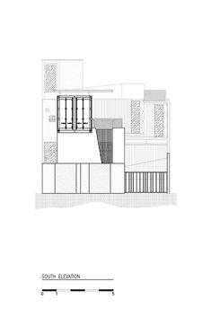 Galeria de Contêiner para a vida urbana / Atelier Riri - 27