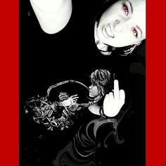 #rock #ROAD #life #black #red #music