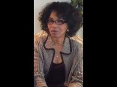 Pastor Debbie Richards WOOO! Should I Go Back To A Bad Relationship? W6 ...