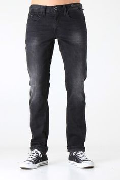 Chasin Jeans Ego guns 1111242008 833
