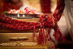Mississauga Wedding Photography | Indian Wedding Photography | Vaishali and Sumit