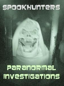 The brilliant, award winning paranormal investigator Spookhunter Dave is now a published paranormal writer on the Birdtree Books site. Check out the Spookhunters Paranormal Investigations Brochure and join the team if you dare!!  Look out for more paranormal publications from Spookhunters in the future! http://www.birdtreebooks.com/free-ebooks-pdf-spookhunters-paranormal-investigations-brochure