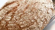 Smedstuas speltbrød - Smedstua Food And Drink, Baking, Bakken, Bread, Backen, Reposteria
