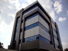 Acp cladding contractors in Delhi and structural glazing contractors in Delhi,Gurgaon,Noida,Faridabad,Ghaziabad,Lucknow Contact us -- MM Khan -  8510070061 Website - http://acpcladdingindelhi.wordpress.com/ http://acpcladdingdelhi.blogspot.in/ http://www.arkinteriordesigners.com http://acpcladdingmanufacturersindelhi.blogspot.in/ http://frontelevationindelhi.blogspot.in/ https://structuralglazingcontractorsindelhi.wordpress.com/