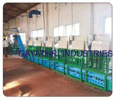 Shell And Kernel Separating System  http://www.cashewmachine.in/cashew-nut-shelling-system.html
