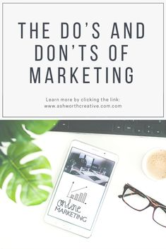 Find out how to avoid marketing mistakes and how digital, social, advertising and PR should work together as a powerful marketing machine. The Marketing, Online Marketing, Stuff To Do, Strong, Social Media, Age, Posts, Learning, Google