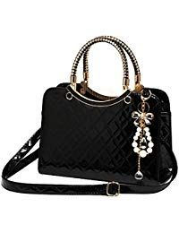 0b8f51bf4316 Women Handbag Large Bag Retro Top-Handle Bags Casual Fashion Female  Shoulder Bag Messenger Bag