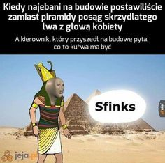 Read memy from the story karuzela smiechu by slodkiSZCZUR with 480 reads. Wtf Funny, Funny Cute, Funny Dogs, Funny Memes, Hilarious, Jokes, Avatar Ang, Funny Lyrics, Tf2 Memes