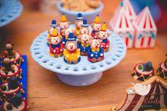 018_festa-infantil-circo-theo