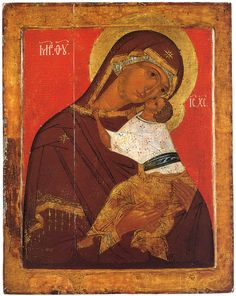 Early Christian, Christian Art, Religious Icons, Religious Art, Byzantine Icons, Madonna And Child, Orthodox Icons, Sacred Art, Our Lady