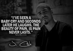 268 Best Jcole Is Bae Images Funniest Quotes Funny Memes Funny