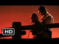 Gone with the Wind – Leaving for Battle Go To Movies, Great Movies, Wind Movie, Cute Kiss, Kissing Scenes, Past Love, Romance Film, Olivia De Havilland, Best Kisses