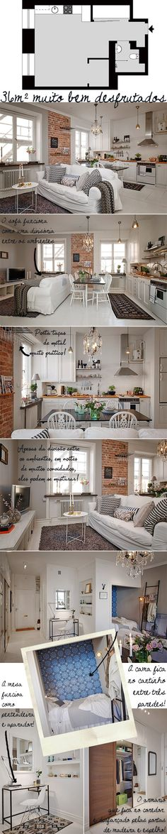 porta taça!!! #smallroomdesignstudioapt
